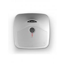 Накопительный водонагреватель ARISTON R10
