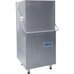 Посудомоечная машина Abat МПК-700К