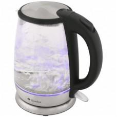 Чайник электрический GEMLUX GL-EK-605G