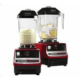 Vitamix Corporation Блендер, модель Bar Boss Advance
