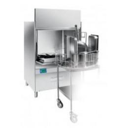 Посудомоечная машина серии GRANUL GRANULES 900 PLUS
