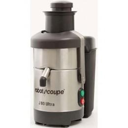 ROBOT-COUPE Соковыжималка серии J 80 Ultra