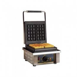 Вафельница Roller Grill серии GES 70 Roller Grill