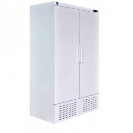 Шкафы универсальные (динамическое охлаждение)