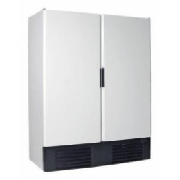 Шкафы холодильные серии Капри
