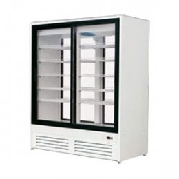 Холодильный шкаф Премьер ШВУП1ТУ-1,2 С (В/Prm, +1…+10)