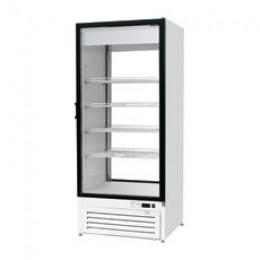 Холодильный шкаф Премьер ШВУП1ТУ-0,75 С (В/Prm, +1…+10)