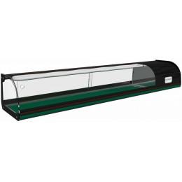 Барные витрины «Carboma» (СУШ�-КЕЙС)