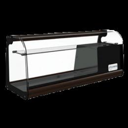 Барные витрины «Carboma»