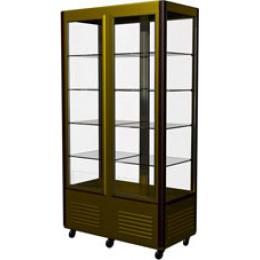 Кондитерский шкаф  «Carboma»