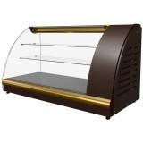 Кондитерские витрины Арго XL Люкс
