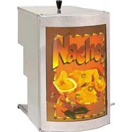 Дозатор для сыра Nacho Cretors