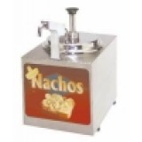 Дозатор для Nachos Gold Medal Products Co