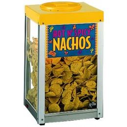 Подогреватель для чипсов Nacho Star