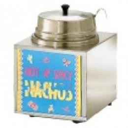 Мармит-дозатор - 3WLA-4H