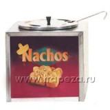 Подогреватель для Nachos Gold Medal Products Co