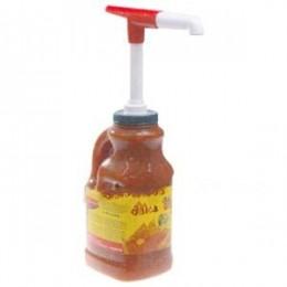Дозатор для соуса Salsa #2539 Octagon