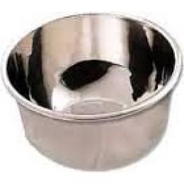 Резервуар для соуса для 2206EX Gold Medal Products Co