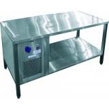 Стол охлаждаемый ПВВ(Н)-70СО