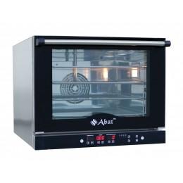 Конвекционная печь КПП-4П