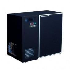 Модуль пивной холод., для 4 пив. кег по 20 л, краш.металл+оцинк
