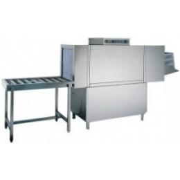 Посудомоечная машина серии BX