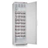 """Холодильник для хранения крови ХК-400 """"POZIS"""""""