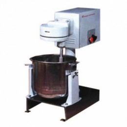 Ун. кухон. машина УКМ-14 (машина для взбивания МВ-25)