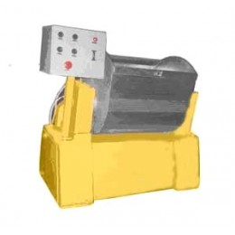 Машина тестомесильная марки ЩХ