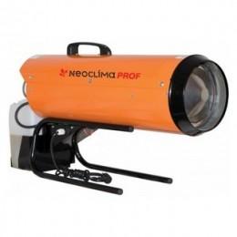 Тепловая пушка дизельная Neoclima Prof NPD-14C