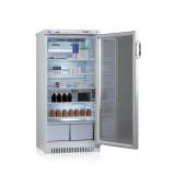 "Фармацевтический холодильник ХФ-250-1 ""POZIS"""