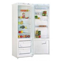 Холодильник POZIS - Мир-139-3