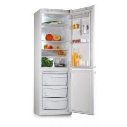 Холодильник POZIS-Мир 149