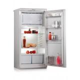 Холодильник POZIS-Свияга 404-1 C