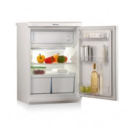 Холодильник POZIS-Свияга 410-1 C