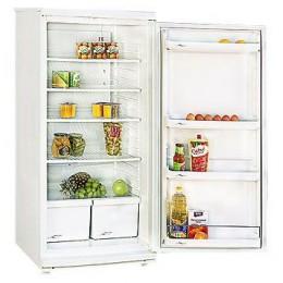 Холодильник POZIS-Свияга 513-3 C