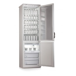 """Холодильник-витрина-морозильник """"POZIS-М�Р-164"""" С"""