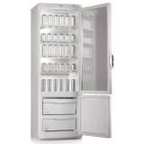 """Холодильник-витрина-морозильник """"POZIS-М�Р-154-1"""" C"""