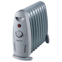 Масляный радиатор Neoclima серии NC