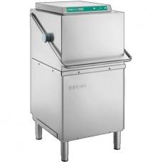 Машина посудомоечная Elframo C34 DGT и C34 DGT RS