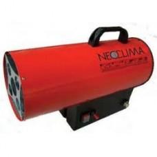 Газовая тепловая пушка Neoclima BAO