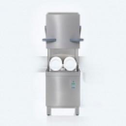 Машина посудомоечная купольная Winterhalter PT-L (515V0016)