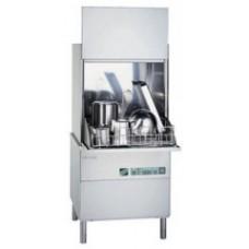 Машина посудомоечная Elframo LP 61