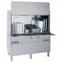 Машина посудомоечная Elframo LP 130