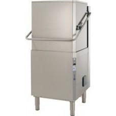 Electrolux Professional NHT8DD 505084 ( 505084 )