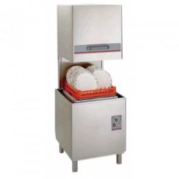 Машина посудомоечная Fagor серии FL