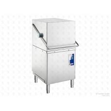 Купольная посудомоечная машина Elframo CE 24 и CE 24 F