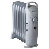 Масляный радиатор Neoclima NC