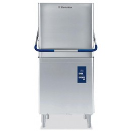 Посудомоечная машина ELECTROLUX EHTAI 504229