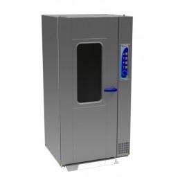 Шкаф расстоечный тепловой электрич. кухонный ШРТ 16
